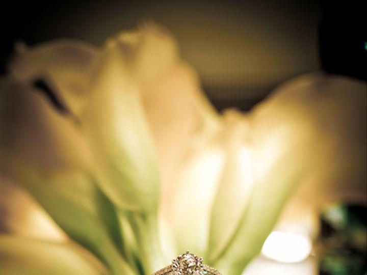 Tmx 1391233864359 Dinsdale 940 Cedar Falls wedding photography