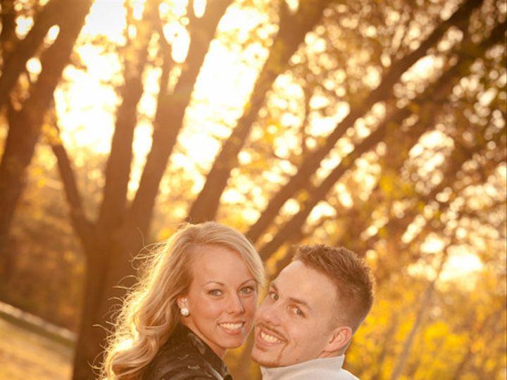 Tmx 1391233874650 Gleason 413 Cedar Falls wedding photography