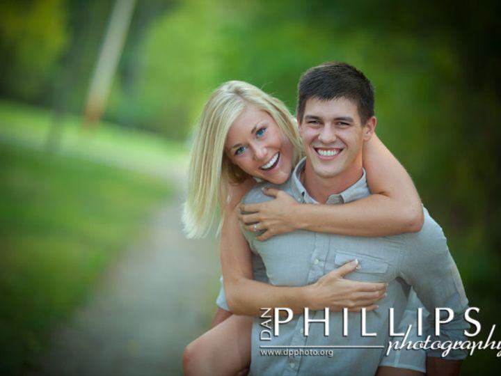 Tmx 1391233878697 Redenius 075 Cedar Falls wedding photography