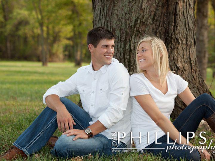 Tmx 1391233883533 Redenius 076 Cedar Falls wedding photography