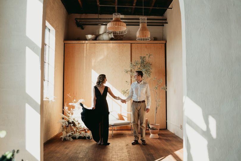 minneapolis wedding photographer23 51 2031783 162094144460885