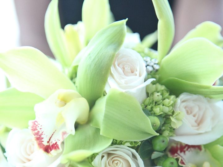 Tmx 1375877845658 Bqt 1 Astoria, New York wedding florist