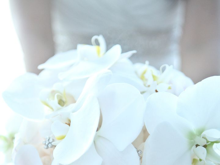 Tmx 1376259286435 Bqt1 Astoria, New York wedding florist