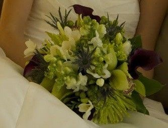Tmx 1395008030003 45 Astoria, New York wedding florist
