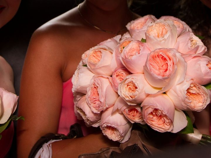 Tmx 1396299072688 Bo Astoria, New York wedding florist