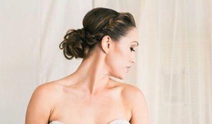 Aide Lopez beauty studio