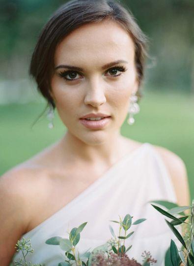 Photographer: Elisa Bricker (Charlottesville, Virginia)   Featured: Weddings Unveiled, Grey Likes...