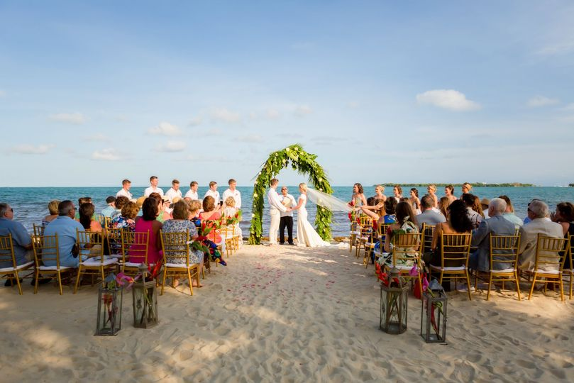 james jennifer chabil mar signature belize wedding 241 51 1032783