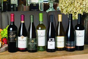 Boisset Collection Wine Ambassadors