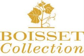 Boisset Collection Wine Ambassadors