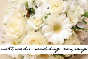 northwoods wedding company