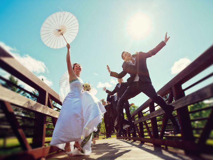 Tmx 1531241687 602104c9435cadee 1531241686 34eb58be82a0e9d7 1531241679720 8 Kauer 1092   Copy Plover wedding planner