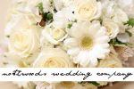 northwoods wedding company image