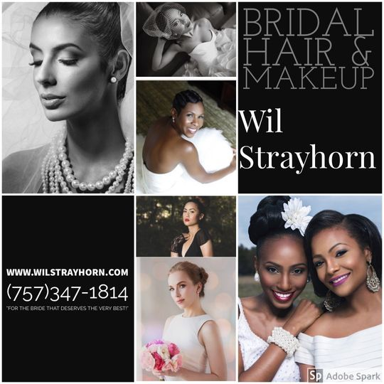 bridal collage as 51 382783 1556713098