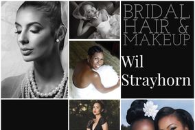 Lets Face It Bridal Services
