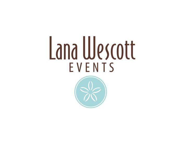 Lana Wescott Events