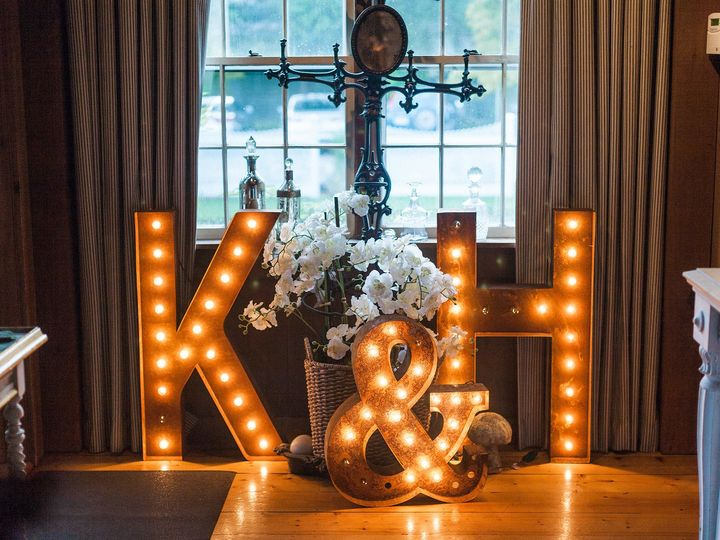 Tmx 1457128791841 Love Is A Big Deal Huke023 Kennebunkport wedding planner