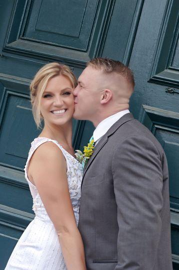 48264759dd1bf078 Wedding 108