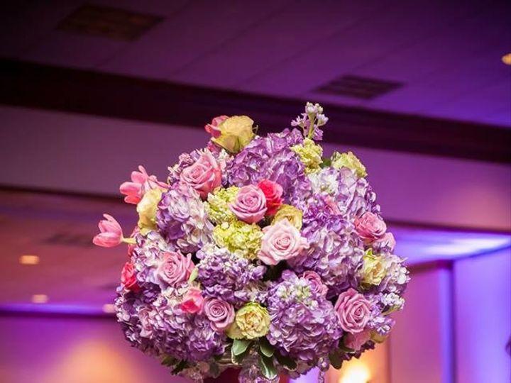 Tmx 1495133344281 6484101013703992510071970453916n Round Rock, Texas wedding venue