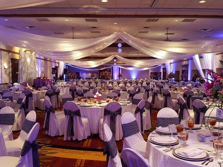Tmx 1495133384796 20160604182357 Round Rock, Texas wedding venue