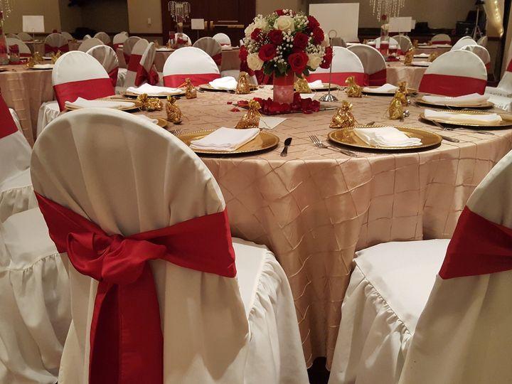 Tmx 1495133453914 20160730171950 Round Rock, Texas wedding venue