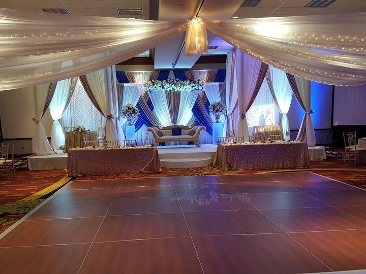 Tmx 1495133478890 20170325115721 Round Rock, Texas wedding venue