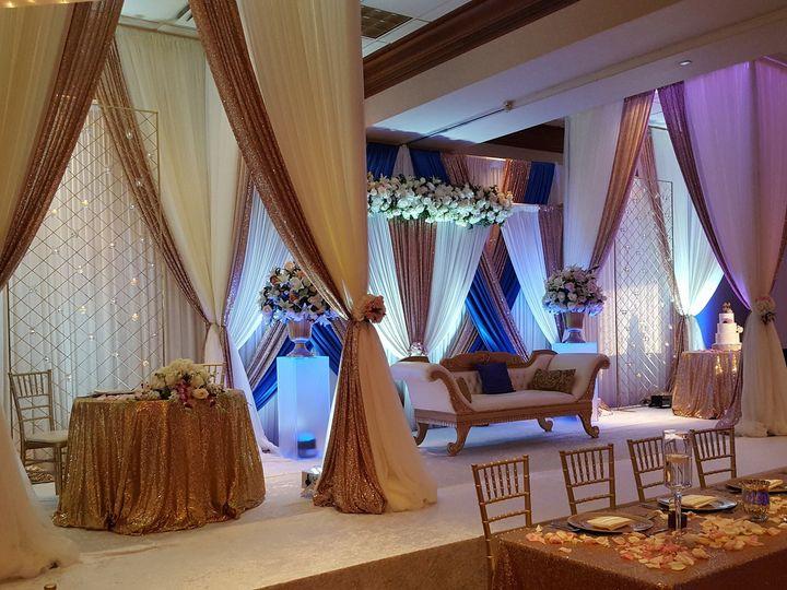 Tmx 1495133501859 20170325115750 Round Rock, Texas wedding venue
