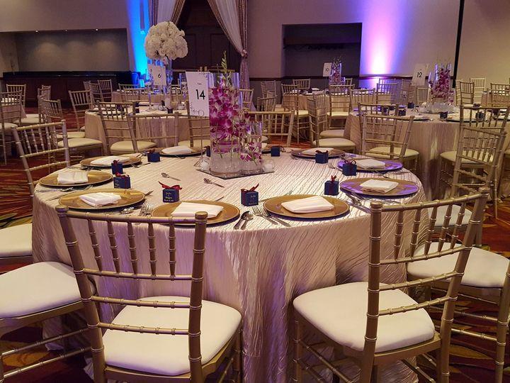 Tmx 1495133547637 20170325121257 Round Rock, Texas wedding venue