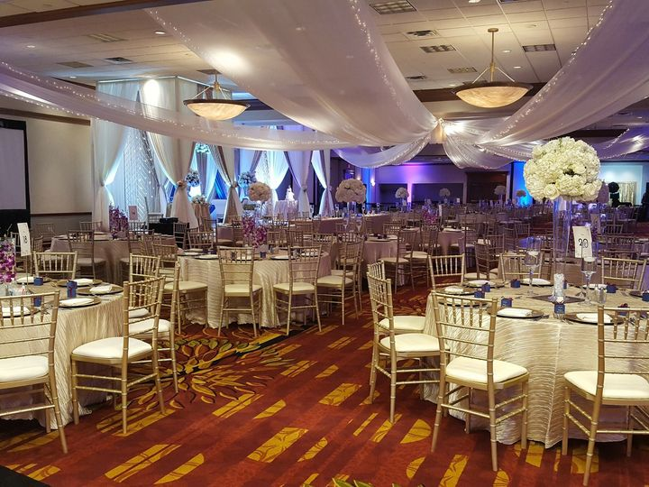 Tmx 1495133570888 20170325121412 Round Rock, Texas wedding venue