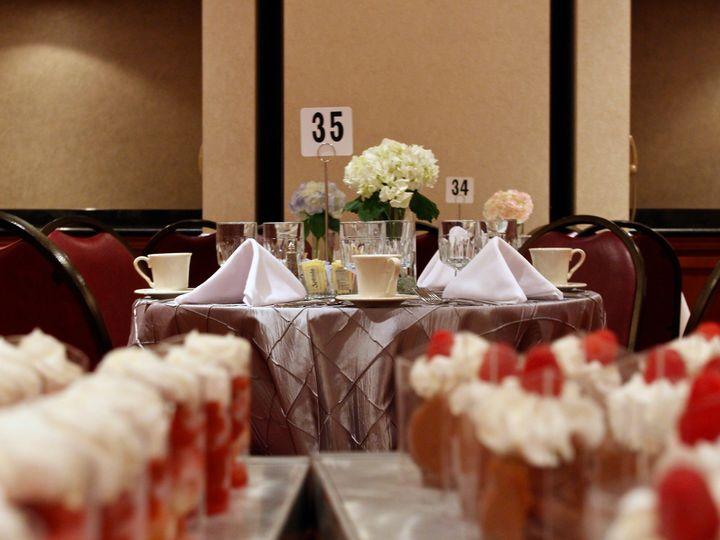 Tmx 1495134094561 2015 05 10 09.13.48 Round Rock, Texas wedding venue