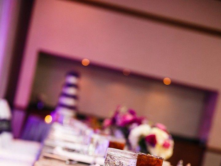 Tmx 1497273969298 Enhance 2 Round Rock, Texas wedding venue