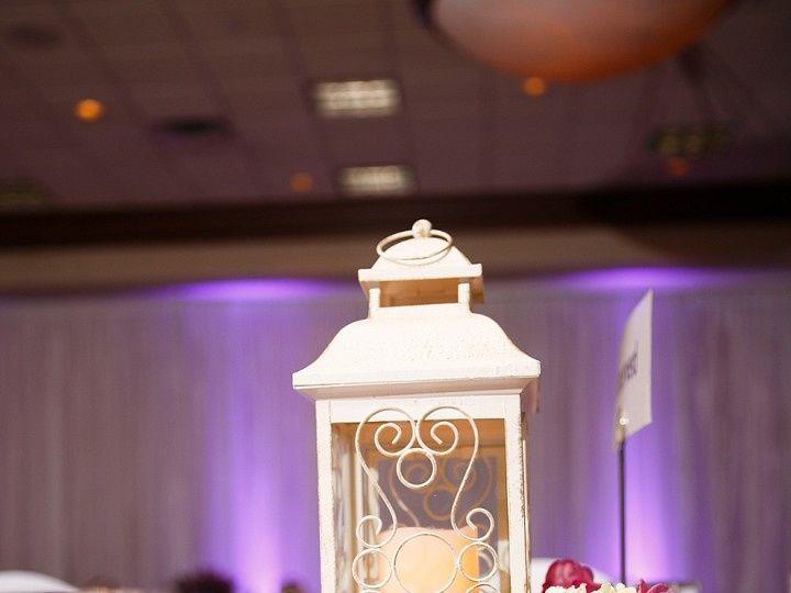 Tmx 1497274079484 Enhance 12 Round Rock, Texas wedding venue