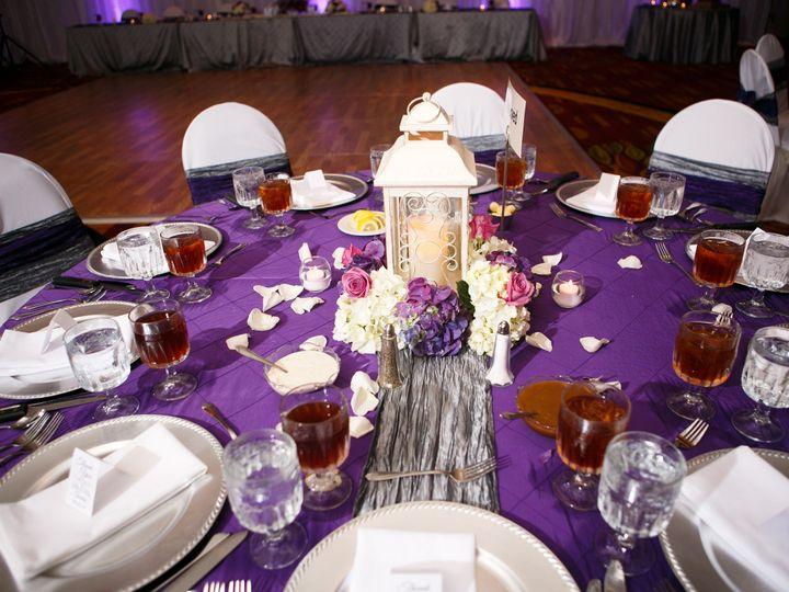 Tmx 1497274088101 Enhance 13 Round Rock, Texas wedding venue