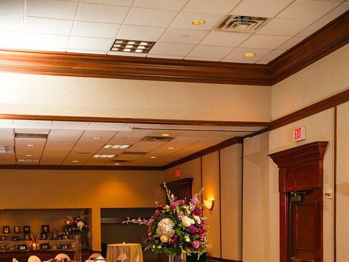 Tmx 1497274100682 Enhance 14 Round Rock, Texas wedding venue