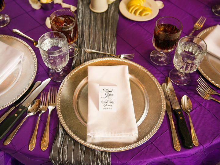 Tmx 1497274110052 Enhance 15 Round Rock, Texas wedding venue