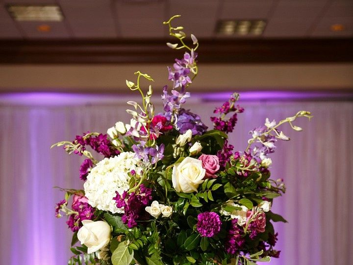 Tmx 1497274135793 Enhance 17 Round Rock, Texas wedding venue