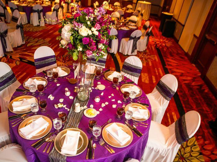Tmx 1497274163090 Enhance 19 Round Rock, Texas wedding venue