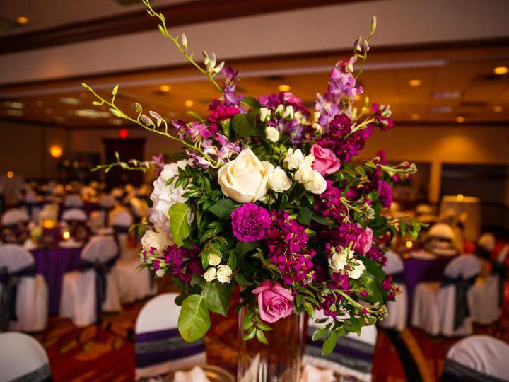 Tmx 1497274176273 Enhance 20 Round Rock, Texas wedding venue
