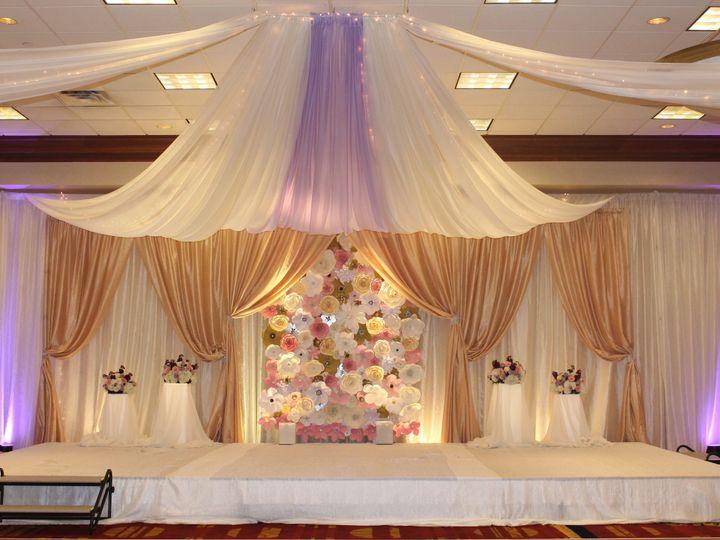 Tmx 1500469277012 Img9037 Round Rock, Texas wedding venue