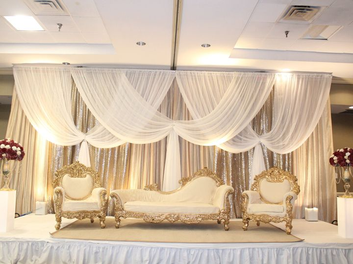 Tmx 1500469318349 Img8751 Round Rock, Texas wedding venue