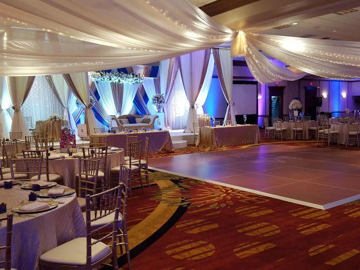 Tmx 1502222079 4809529f2dc1e64d 1495133593514 20170325121428 Round Rock, Texas wedding venue