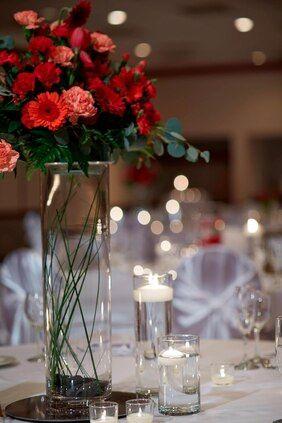 Tmx Ausno Wedding 0057 Ver Clsc 51 53783 160453056877700 Round Rock, Texas wedding venue
