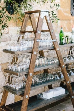 Tmx 1487363586068 Ladder Stamford wedding rental