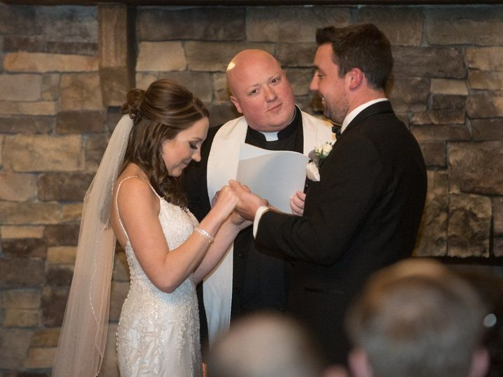 Tmx 1529073033 D0cf4933c6b6a717 1529073032 706ef76cdfcb82b0 1529073030440 3 2018 Belmont wedding officiant