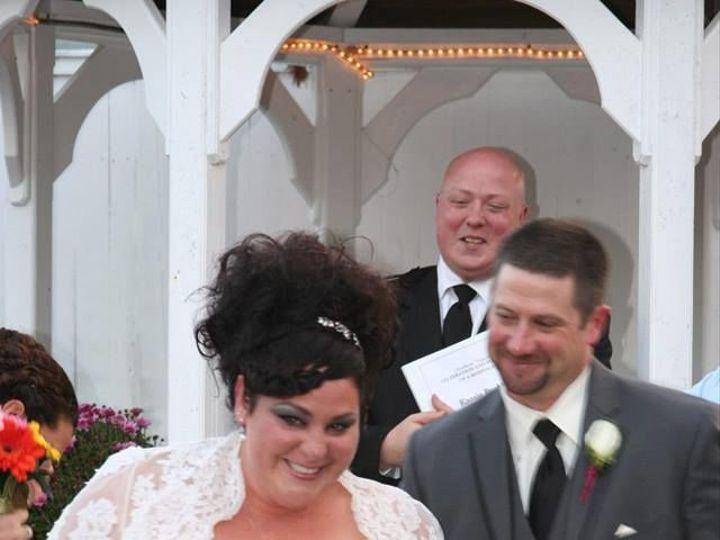 Tmx 1535647958 8c5f5b0d2e822121 1535647957 Cd32c0bafee86884 1535648007636 6 Smiles1 Belmont wedding officiant
