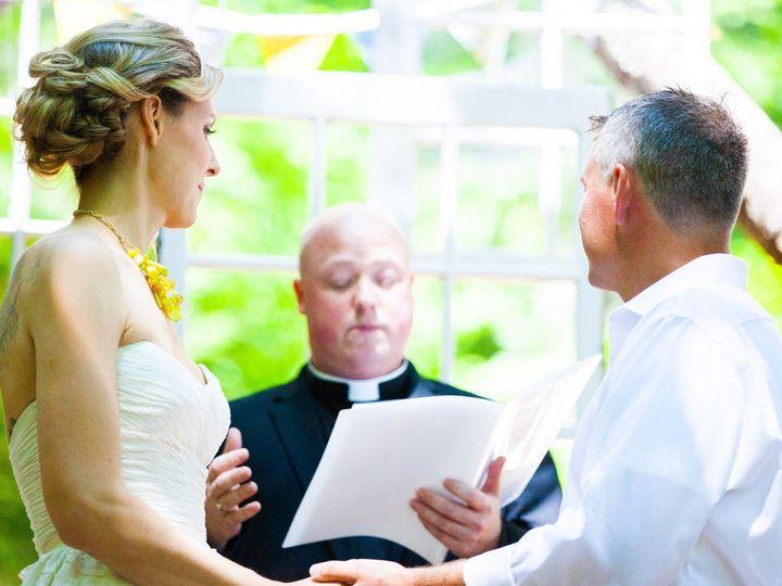 Tmx 1535647960 Af27b69b3a34abd9 1535647958 0fc9266bc6bef56b 1535648007651 12 Smiles8 Belmont wedding officiant