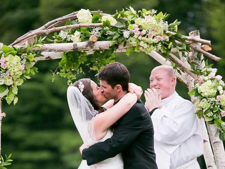 Tmx 1535648436 626f910b6e1d9b4f 1529073033 30eb06f5fe3debd2 1529073031 7df6912ce0d1dcca 152907 Belmont wedding officiant