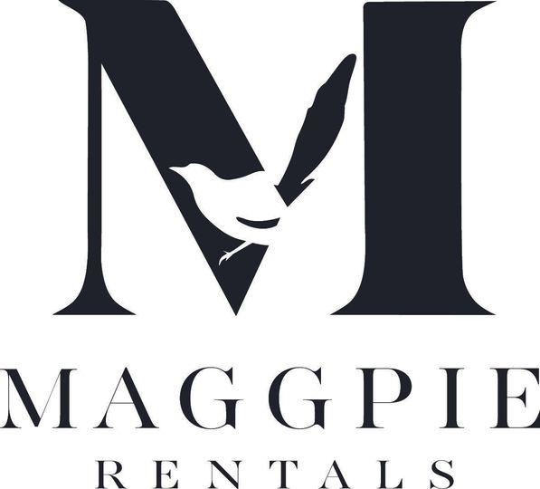 Maggpie Vintage Rentals