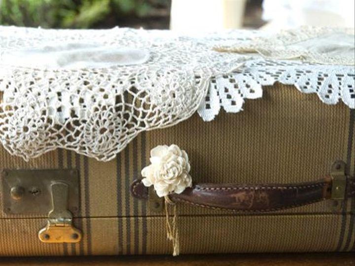 Tmx 1308168690513 Suitcases2 Boyertown, PA wedding rental