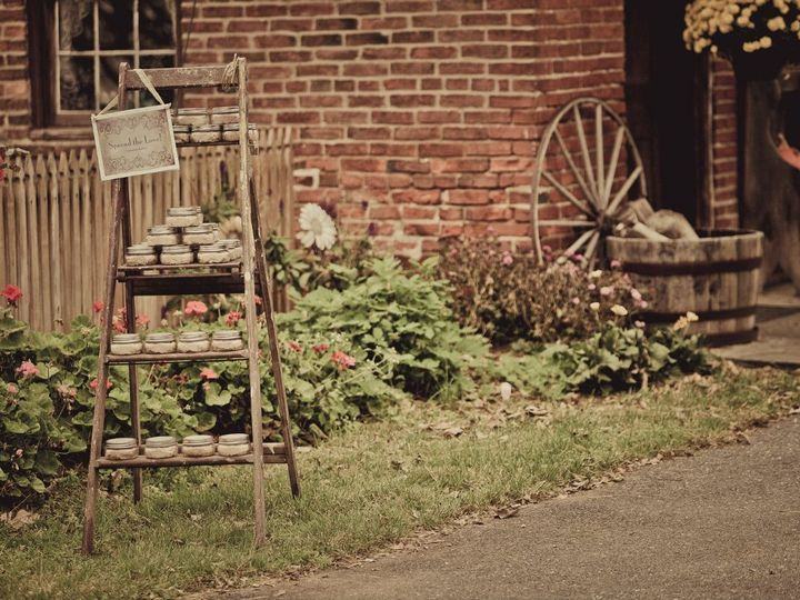 Tmx 1339508130459 Ladder Boyertown, PA wedding rental